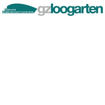 GZ Loogarten.png