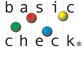 Basic Check.png