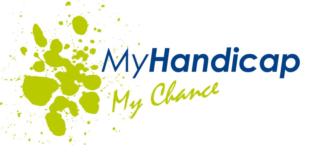 myhandicap_mychance.jpg