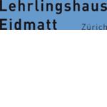 Lehrlingsheim Eidmatt.png