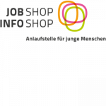 JOB-SHOP-INFO-SHOP.png