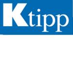 kTipp.png