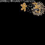 Stiftung-Kinderdorf-Pestalozzi.png