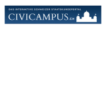 Civicampus.png
