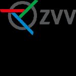 ZVV.png