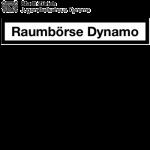 Raumboerse-Dynamo.png