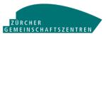 Zürcher GZs.png