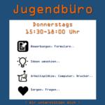 jugendbuero-oja-schwamendingen.png
