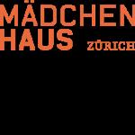 Maedchenhaus.png