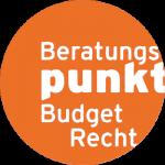Beratungspunkt-Winterthur.png