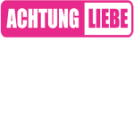 Achtung Liebe.png