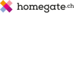 Homegate.png
