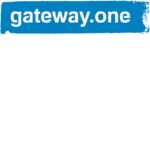 Gateway-One.png