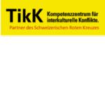TikK.png