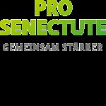 Pro-Senectute.png