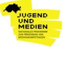 Jugend und Medien.png