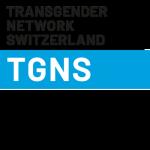 Transgender-Netzwork.png