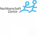 Nachbarschaftshilfe-Zürich.png