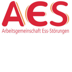 AES.png