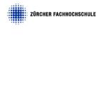 Zürcher Fachhochschule.png