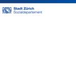 Stadt Zürich Sozialdepartement.png