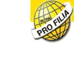 Wohnhaus Pro Filia.png