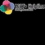 LGBT_Helpline.png
