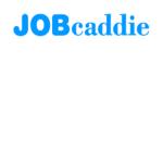 Jobcaddie.png