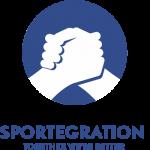 Sportegration.png