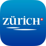 Zürich Tourismus.png