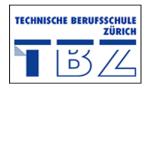 Technische Berufsschule Zürich.png