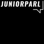 Juniorparl.png