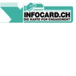 Infocarad.png