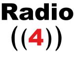Radio 4Tng.png