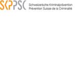 Schweizerische Kriminalprävention.png