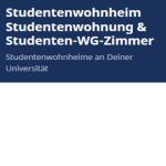 studentenwohnheim.png