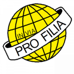 Profilia.png