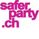 saferparty.png