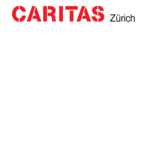 caritas Zürich.png