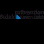 Suizidpraevention-ZH.png