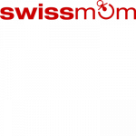 Swissmom.png