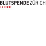 Blutspende Zürich.png