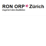Ron Orp.png
