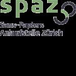 spaz.png