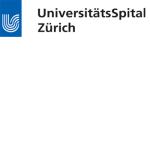 Universitätsspital Zürich.png