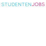 studentenjobs.png