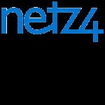 Netz4.png