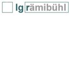 LG Rämibühl.png