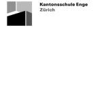 Kantonsschule Enge.png