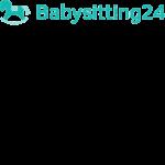 Babysitting24.png